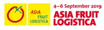 Asia Fruit Logistica 2019 - туроператор Транс-Шоу Тур