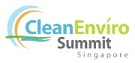 CESS 2020 - CleanEnviro Summit Singapore - туроператор Транс-Шоу Тур
