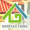 Rooftile China 2019 - туроператор Транс-Шоу Тур