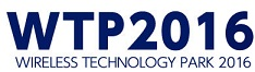WTP 2020 - Wireless Technology Park - туроператор Транс-Шоу Тур