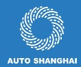 Auto Shanghai 2021 - Automobile & Manufacturing Technology - даты? - туроператор Транс-Шоу Тур