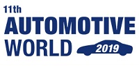 Automotive World 2019-туроператор ChinaTravel