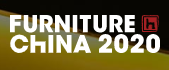 FMC 2020 - Furniture China - туроператор Транс-Шоу Тур
