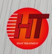 CIHTE 2020 - Heat Treatment Expo - туроператор Транс-Шоу Тур