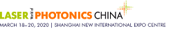 Laser World of Photonics China 2021 - туроператор Транс-Шоу Тур
