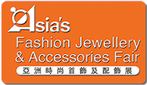 Asia's Fashion Jewellery & Accessories Fair (AsiaFJA) 2020