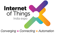 IoT India Expo 2020 - Internet of Things - туроператор Транс-Шоу Тур