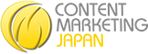 Content Marketing Japan 2021 - туроператор Транс-Шоу Тур