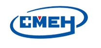 Medical Devices Exhibition 2020 Beijing (CMEH) - туроператор Транс-Шоу Тур