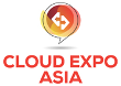 Cloud Expo Asia 2020 - туроператор Транс-Шоу Тур