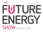 Future Energy Show 2020 Vietnam - туроператор Транс-Шоу Тур