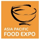 APFE 2020 - Asia Pacific Food Expo - туроператор Транс-Шоу Тур