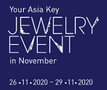 Hong Kong Jewelry Manufacturers' Show 2020 - туроператор Транс-Шоу Тур