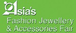 Asia's Fashion Jewellery & Accessories Fair (AsiaFJA) 2019 September - туроператор Транс-Шоу Тур