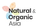 NOPA 2019 - Natural & Organic Products Asia - туроператор Транс-Шоу Тур