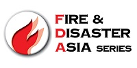Fire & Disaster Asia 2021 - туроператор Транс-Шоу Тур