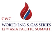 World LNG & Gas Series 2021 - Asia Pacific Summit - туроператор Транс-Шоу Тур