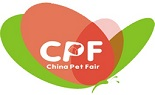 Pet Show China - Guangzhou International Pet Industry Fair 2019 (CPF 2019) - туроператор Транс-Шоу Тур